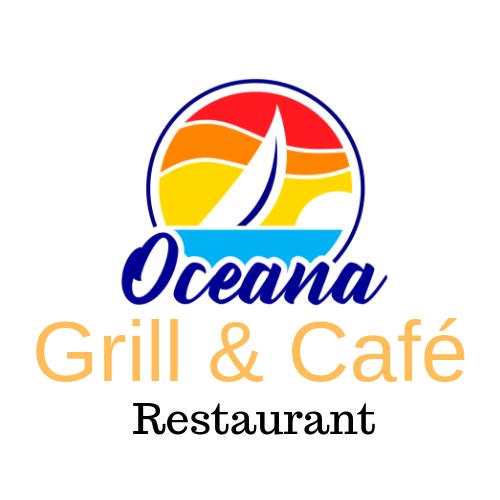 http://www.oceanagrillandcafe.com/index.html